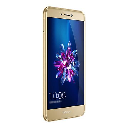 Huawei Honor 8 Lite Gold 16gb 3gb 5 2 12mp 3000mah 4g Dual