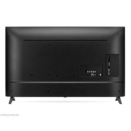 LG 43LJ550V 43 FHD LED Smart TV Television