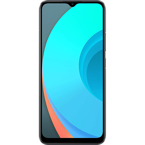 "Realme C11 Grey 32GB 2GB 13MP 6.5"" 5000mAh 4G Dual SIM"