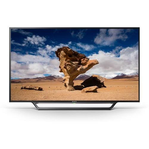 "Sony W600 32"" FHD LED Smart TV Television"