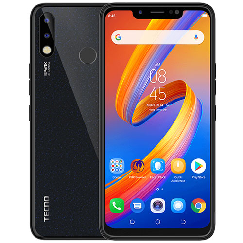 Image result for TECNO KB7J